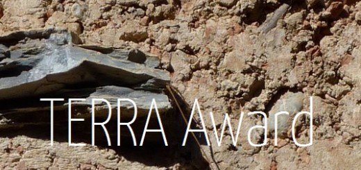 Terra_award